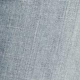 Petite Straight Leg Jeans: Eden Jessica Simpson Plus Size Monroe Boyfriend Slouchy Jean