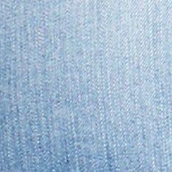 Women: Jessica Simpson Jeans: Eddie Jessica Simpson Maxwell Denim Bermuda Shorts