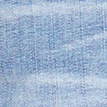 Women: Jessica Simpson Jeans: Eden Jessica Simpson Monroe Boyfriend Denim Shorts