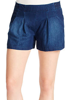 Jessica Simpson Izzy Denim Short