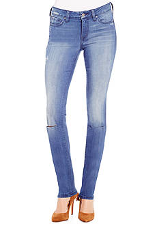 Jessica Simpson Forever Super Skinny Jeans