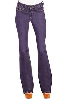 Jessica Simpson Kiss Me Bootcut Jeans