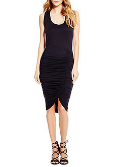 Jessica Simpson Binx Bodycon Dress