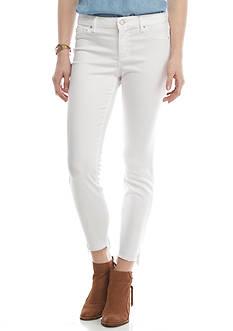 White Jeans for Women | Belk