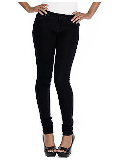 Jessica Simpson Kiss Me Vivian Stretch Jegging