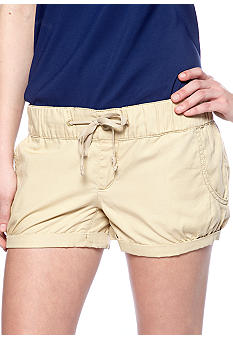 Jessica Simpson Mirage Short
