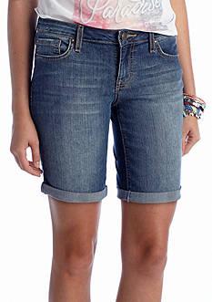 Jessica Simpson Lively Bermuda Short