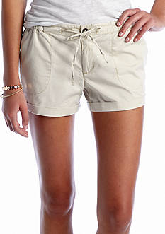 Jessica Simpson Galaxy Short