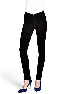 Jessica Simpson Kiss Me Super Skinny Jean