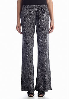 Jessica Simpson Kingsley Soft Pant