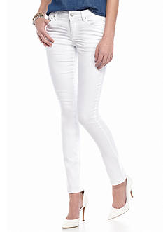Jessica Simpson Cherish Denim Skinny Jean