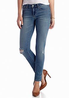 Jessica Simpson Cherish Denim Skinny Jean