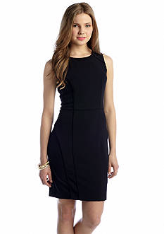 My Michelle Sheath Dress