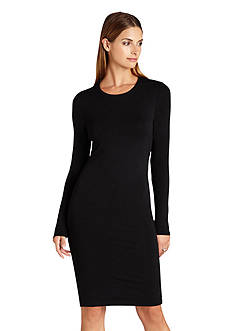 BCBGMAXAZRIA Savannah Dress