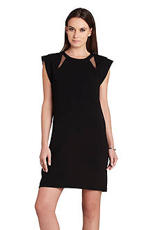 BCBGMAXAZRIA Alycia Dress