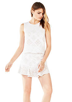BCBGMAXAZRIA Vivian Dress