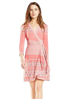 BCBGMAXAZRIA Adele City Dress