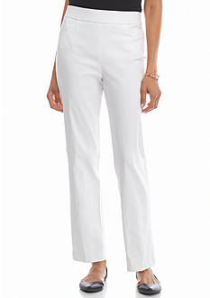 White Clothing for Women | Belk