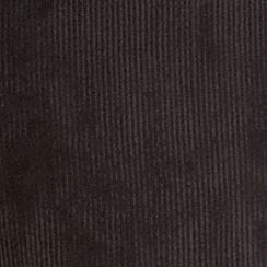Alfred Dunner Petites Sale: Black Alfred Dunner Petite Classic Corduroy Pant - Medium Length