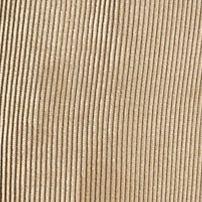 Alfred Dunner Petites Sale: Tan Alfred Dunner Petite Classic Corduroy Pant - Medium Length
