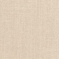 Women's Suits: Skirts: Almond Alfred Dunner Lavender Fields Cutout Skirt