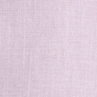 Women's Suits: Skirts: Lavender Alfred Dunner Lavender Fields Cutout Skirt