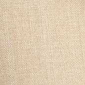 Alfred Dunner Women Sale: Almond Alfred Dunner Lavender Fields Cutout Jacket