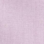 Alfred Dunner Women Sale: Lavender Alfred Dunner Lavender Fields Cutout Jacket