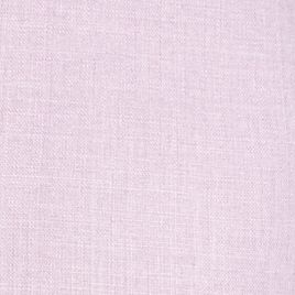Women's Plus: Alfred Dunner Pants: Lavender Alfred Dunner Plus Size Lavender Fields Proportioned Pant