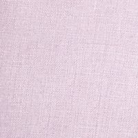 Alfred Dunner Women's Plus Sale: Lavender Alfred Dunner Plus Size Lavender Fields Proportioned Pants
