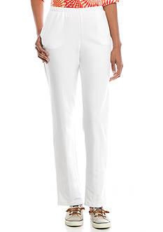 White Pants for Women   Belk