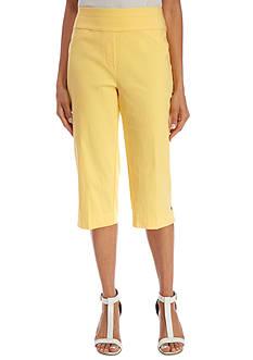 Yellow Pants for Women | Belk