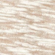 Women: Vest Sale: Outdoor Tan / Ivory New Directions Weekend Lace Hem Vest