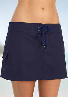 Jag Board Skirt