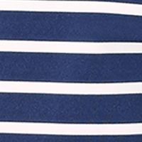 Tankini Swimsuits: Navy Jag Fisher Island Tankini
