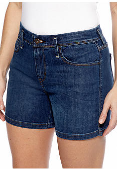 Levi's 515 Five Pocket Short