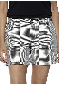 Levi's 515 Piece Pocket Short