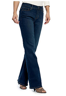 Levi's 512 Perfectly Slimming Bootcut Jean