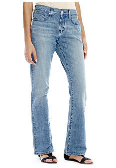 Levi's 515 Novelty Back Pocket Bootcut Jean