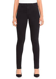 Levi's® 512 Perfectly Slimming Legging