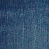 Levi's: Medium Blue Levi's Perfectly Slimming Pull-On Leggings