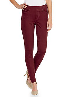 Levi's Perfectly Slimming Pull On Legging
