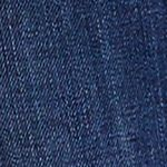 Mid Rise Jeans for Women: Medium Blue Levi's 711 Skinny Jeans