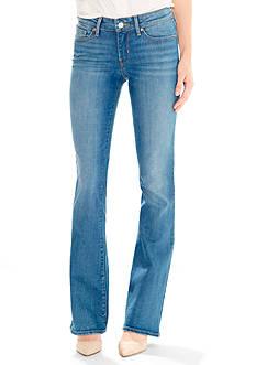Levi's 715 Boot Cut Jeans