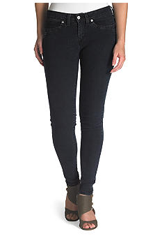 Levi's 535 Skinny Jean Legging with Hardware