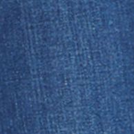 Juniors Shaping Jeans: Indigo Tide Levi's 315 Shaping Bootcut Jeans