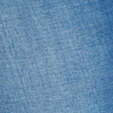 Levi's: Worn Blue Levi's Plus Size 314 Shaping Straight Jeans