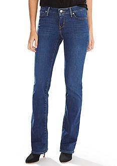 Levi's 815 Curvy Bootcut Jeans