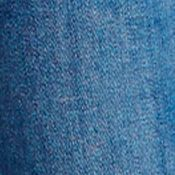 Levi Jeans for Women: Blue Levi's Boyfriend Jeans