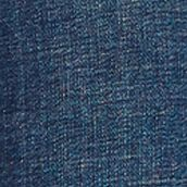 Mid Rise Jeans for Women: Lost Creek Levi's 414 Relaxed Straight Jeans